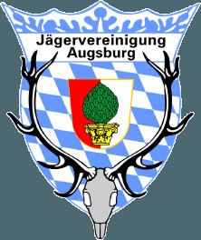 Jägervereinigung Augsburg e.V.